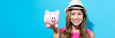 Article 25 easy ways to save money each month