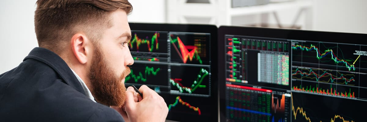 Article 5 best free stock screeners for 2021