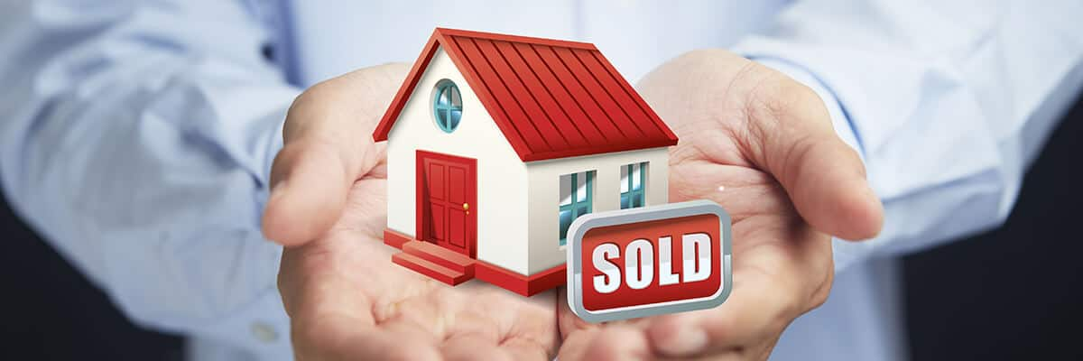 Article 6 simple ways to invest in real estate for beginners