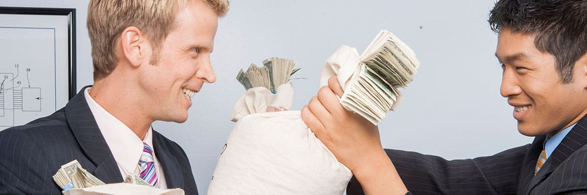 Article how to make money fast