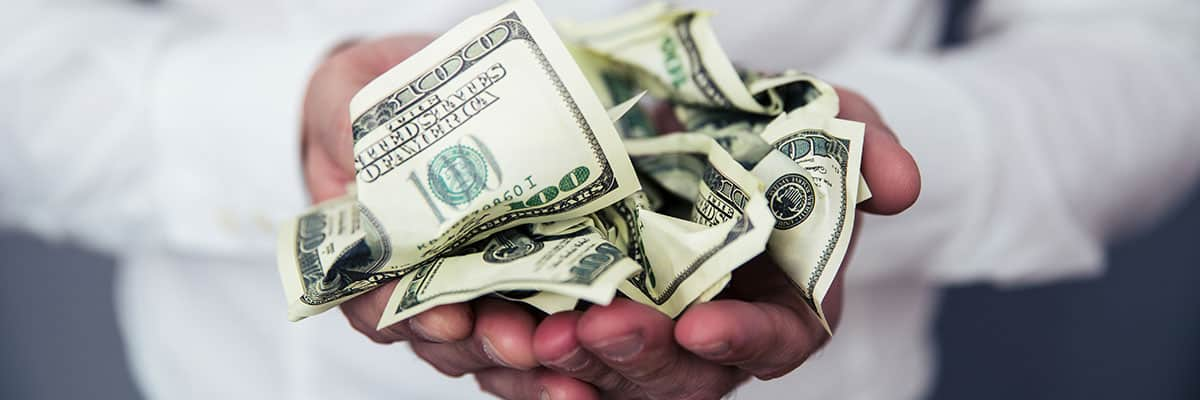 Article top 8 ways to invest your savings