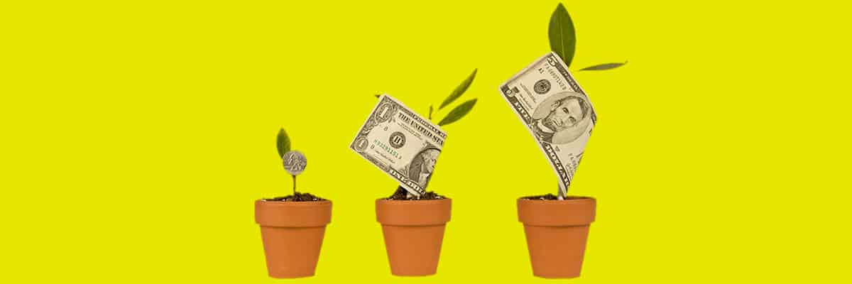 Article ultimate guide all you need to know about compounding returns